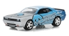 2009 Dodge Challenger MOPAR Edition Hobby Exclusive Real by Greenlight <p> Item Number: GLC29962