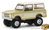1976 Ford Bronco - Colorado Gold Rush Bicentennial by Greenlight <p> Item Number: GLC30135-CASE