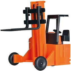 Attachable Forklift (1:87)