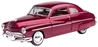 1949 Mercury Coupe (1:24)