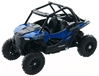 Mini Polaris RZR XP1000 EPS