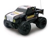 Short Course Off-Road R/C Truck  (1:20), NewRay Item Number NR88623