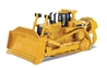 Caterpillar D11R Track-Type Tractor - Core Classics Series (1:50)