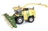 Krone BigX1100 Combine 1:32 by ROS Item Number: ROS601352