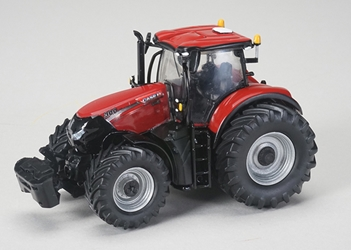Case IH Optum 300 Tractor (1:64), SPEC-CAST Item Number ZJD-1772