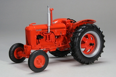 CASE DC-4 Wide Front Tractor (1:16), SPEC-CAST Item Number ZJD-1778