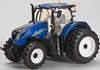 New Holland T7.315 Tractor (1/64)