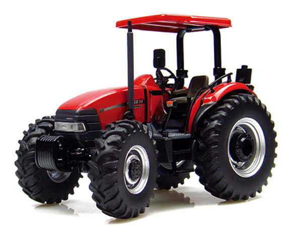 Case Farmall 80 Tractor (1:32), Universal Hobbies, Item Number UHB2978