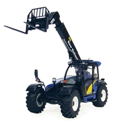 New Holland LM5060 Telehandler (1:32), Universal Hobbies Item Number UHB4009