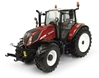 New Holland T5 120 Fiat Centenario Tractor - 100th Anniversary (1:32)