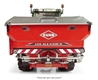 Kuhn Axis 40.2 M EMC W Fertilizer Spreaders (1:32)