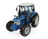 Ford 6610 Generation 1 4WD Tractor (1:32)