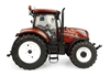 New Holland T7 225 Tractor in Terracotta (1:32)