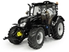 Case IH Maxxum 145 CVX Tractor (1:32) - Black Beauty