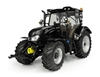Case IH Puma 175 CVX Tractor (1:32) - Black Edition