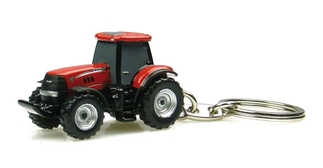 Case Puma CVX 230 Tractor Key Ring by Universal Hobbies Item Number: UHB5575