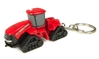 Case Quadtrac 620 Tractor Key Ring
