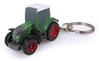Fendt 516 Nature Green Tractor Key Ring