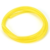 "3 Ft. 1/8"" I.D. Tygon Tubing (Gas), Du-Bro Products Item Number DUB800"