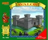 Avalon Castle 1:72, IMEX, IMX7250