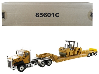 1:50 Scale Vehicles, Page 3