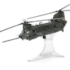 MH-47G Chinook - #160 Special Operations Aviation Regiment, 160th SOAR (1/72)