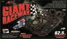 Giant Race Set by AFX Slot Car Racing <p> Item Number: AFX22020