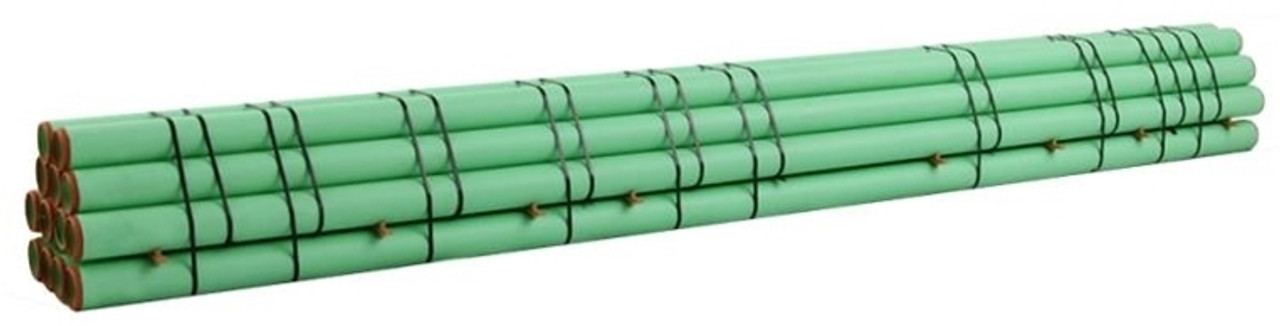 Ho Pipe Load Green Pipes small