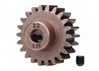 Gear,22-T pinion
