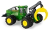 John Deere 948L-II Grapple Skidder (1:50) LP69916 by ERTL Item Number: ERTL45677