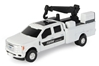 Ford F-350 Farm Service Truck (1:64) by ERTL Item Number: ERTL46955