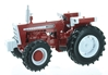 Cockshutt 1650 FWA Tractor (1:16) by SPEC-CAST item number: SCT-682