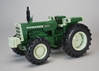 Oliver 1650 FWA Tractor (1:16) by SPEC-CAST item number: SCT-684
