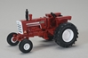 Cockshutt 1955 Wide-Front Tractor (1:64) by SPEC-CAST item number: SCT-685