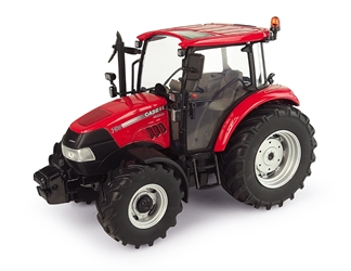 Case IH Farmall 75C Tractor (1:32) by Universal Hobbies item number: UHB4239