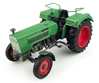 Fendt Farmer 105S 2WD Tractor (1:32) by Universal Hobbies item number: UHB5276