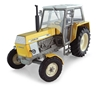 Ursus 1201 Tractor (1:32) by Universal Hobbies item number: UHB5284