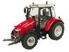 Massey Ferguson 5713S Tractor (1:32) by Universal Hobbies item number: UHB5305