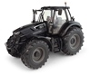 Deutz Fahr 7250 TTV Tractor in Black (1:32) by Universal Hobbies item number: UHB5318