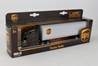 UPS Tractor Trailer (1:64 Scale) by Realtoy Diecast Toys