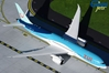 TUI Airways B787-9 G-TUIM (1:200)