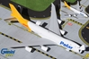 Polar Air Cargo / DHL B747-8F N853GT Interactive Series (1:400)